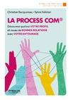 Livre numérique La Process Com