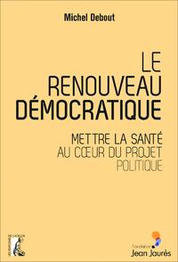 Le renouveau démocratique