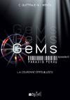Livre numérique GeMs - Paradis Perdu - 1x06
