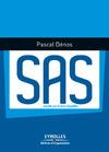 Livre numérique SAS