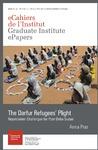 Livre numérique The Darfur Refugees' Plight