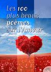 Livre numérique Les cent plus beaux poèmes sur l'Amour