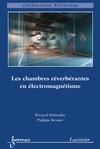 Livre numérique Les chambres réverbérantes en électromagnétisme