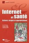 Livre numérique Internet et santé