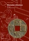 Livre numérique Monnaies chinoises. TomeIV