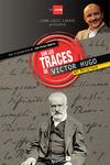 Livre numérique Sur les traces de Victor Hugo en Belgique