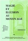 Livre numérique Magie et illusion au Moyen Âge