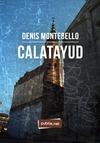 Livre numérique Calatayud