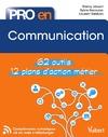 Livre numérique Pro en... Communication