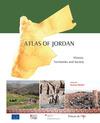 Livre numérique Atlas of Jordan