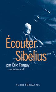 Ecouter Sibélius