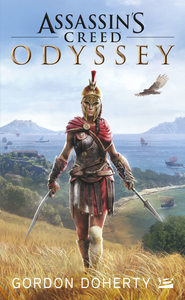 Image de couverture (Assassin's creed : Odyssey)
