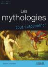 Livre numérique Les mythologies