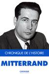 Livre numérique Mitterrand