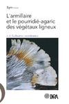 Livre numérique L'armillaire et le pourridié-agaric des végétaux ligneux