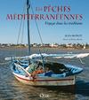 Livre numérique Les pêches méditerranéennes