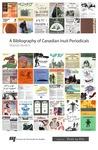 Livre numérique Bibliography of Canadian Inuit Periodicals