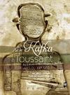 Livre numérique De Kafka à Toussaint