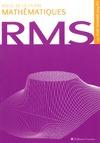 Livre numérique Revue de la filière mathématiques RMS 115-1