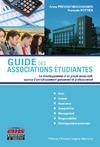 Livre numérique Guide des associations étudiantes