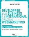 Livre numérique Créer son entreprise pour la première fois