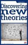 Livre numérique Discovering new Theories