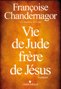 Vie de Jude, fr?re de J?sus