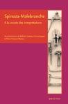 Livre numérique Spinoza-Malebranche