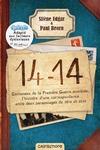 Livre numérique 14-14 (version dyslexique)