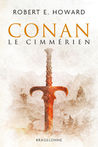 Conan le Cimm?rien