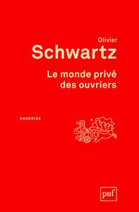 Le monde privé des ouvriers