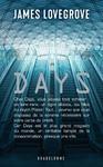 Livre numérique Days