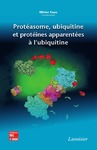 Livre numérique Le Système ubiquitine-protéasome