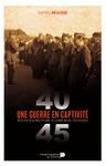 Livre numérique Une guerre en captivité (1940-1945)