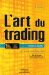 Livre numérique L'art du trading