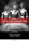 Livre numérique Au-delà de l'imaginaire, tome 3