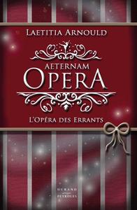 Aeternam Opera