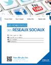 Livre numérique Les fiches outils des réseaux sociaux