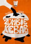 Livre numérique Zombie Kebab