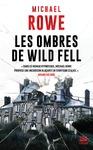 Livre numérique Wild Fell