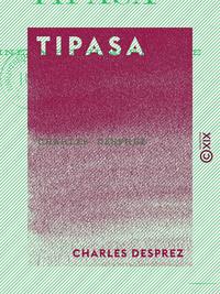 Tipasa - Itinéraire humoristique