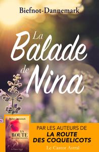 La Balade de Nina