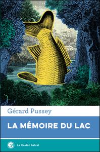 La Mémoire du lac