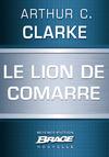 Livre numérique Le Lion de Comarre
