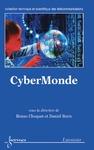 Livre numérique CyberMonde