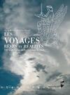 Livre numérique Les voyages: rêves et réalités