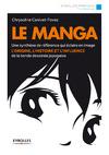 Livre numérique Le manga