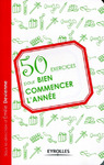 Livre numérique 50 exercices pour bien commencer l'année