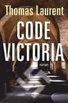 Livre numérique Code Victoria