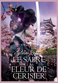 Le Sabre et la Fleur de Cerisier